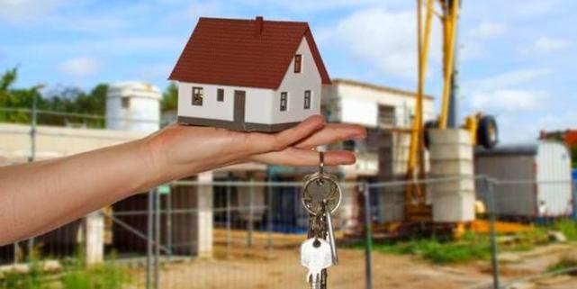 Tips-Menabung-untuk-Beli-Rumah