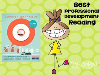 Professional Development Resources for Teachers
