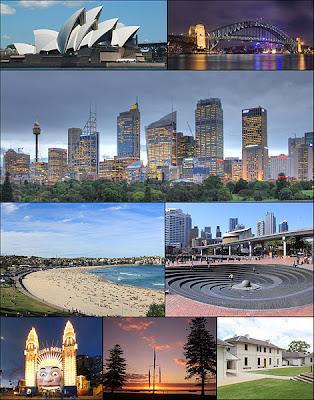 Sidney viajes y turismo.jpg