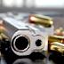 Desarmamento: texto-base reduz para 21 anos idade mínima para comprar armas