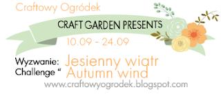 http://craftowyogrodek.blogspot.com/2015/09/wyzwanie-blueniki-jesienny-wiatr.html