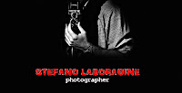 STEFANO LABORAGINE photographer