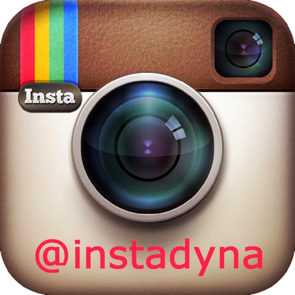 http://www.instagram.com/instadyna