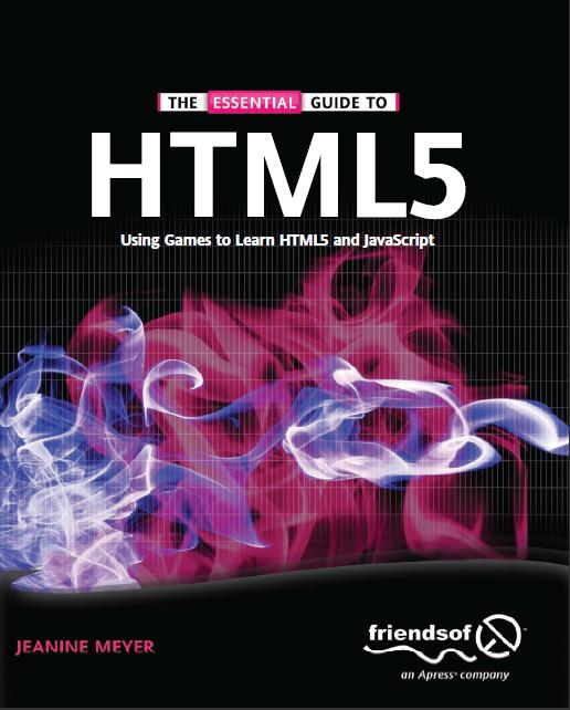 http://mypdfbooks.blogspot.com/2015/03/html5-pdf.html
