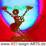 REDesign-ARTS.de