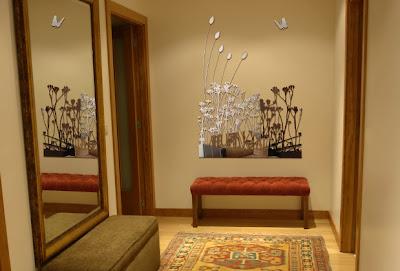 طرق رائعة لااستغلال المرآة فى منزلك .. mirror_field_abstrac