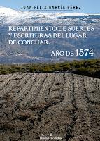 http://editorialcirculorojo.com/repartimiento-de-suertes-y-escrituras-del-lugar-de-conchar/