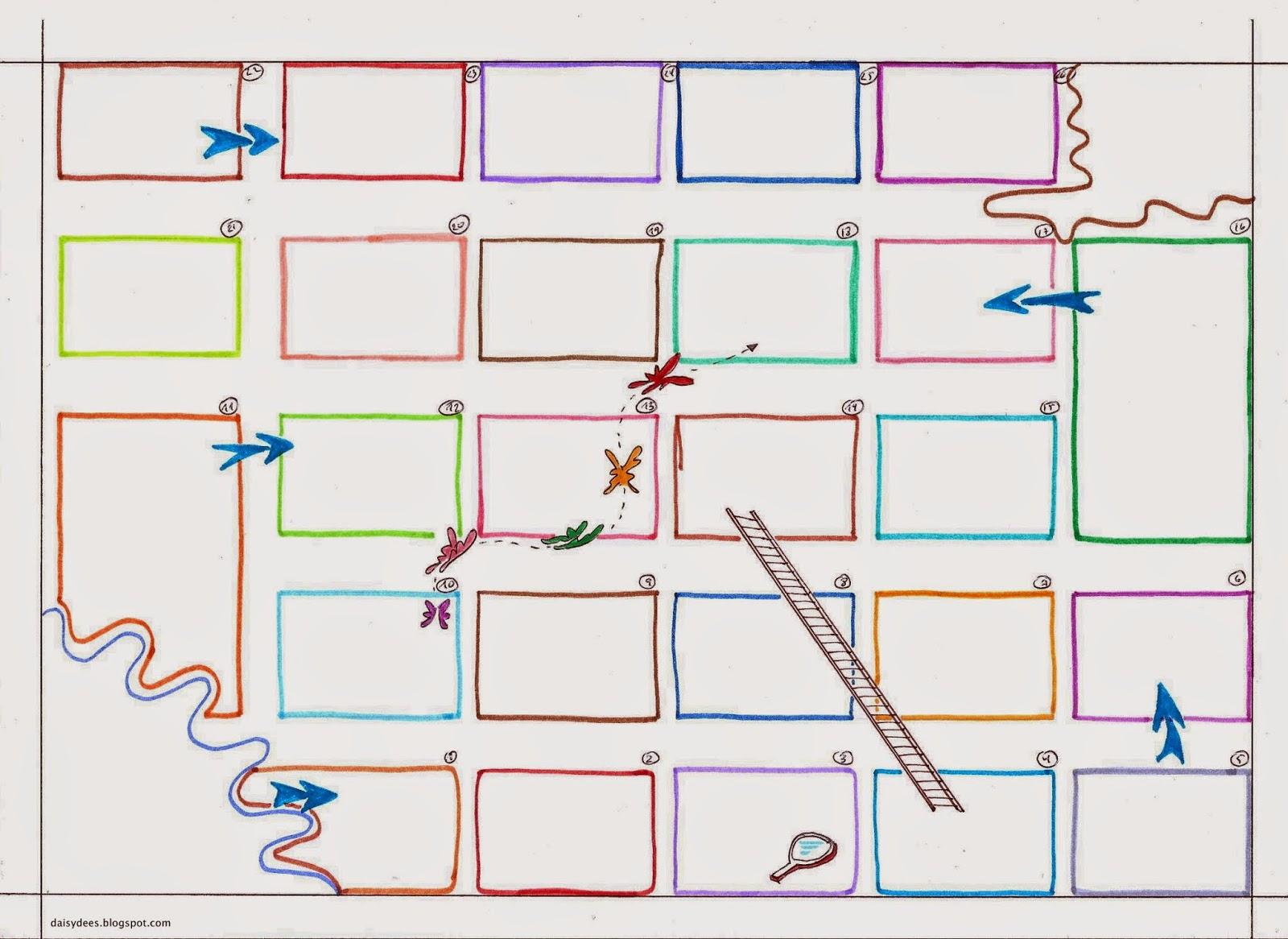 Logiciel coloriage Télécharger des logiciels pour Windows  - Telecharger Jeux De Coloriage