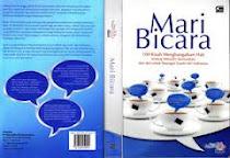 Buku Antologi
