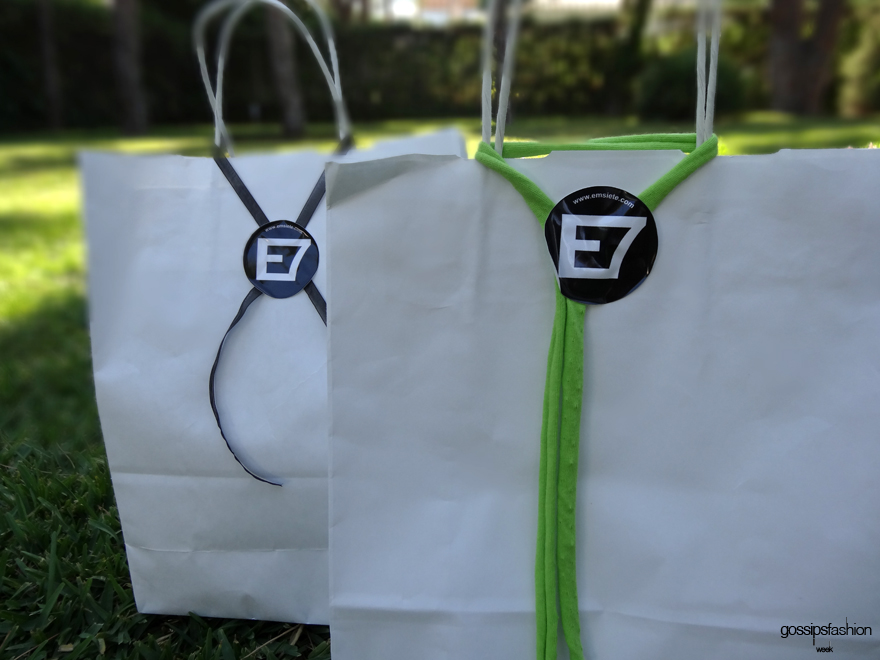 e7 emsiete look gossipsfashionweek
