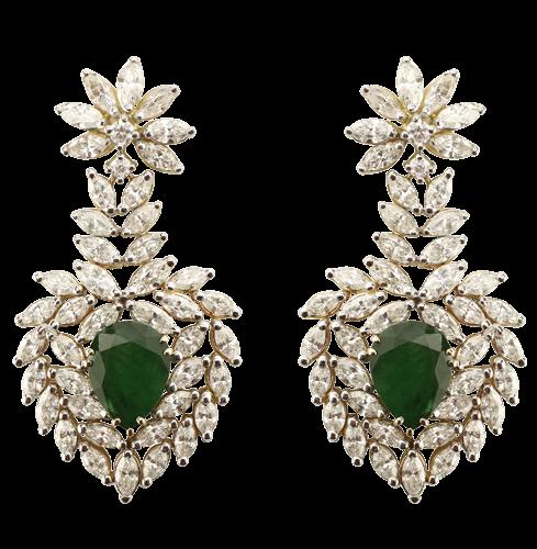 Orra Jewellery Designs