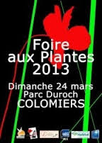 Colomiers 2013