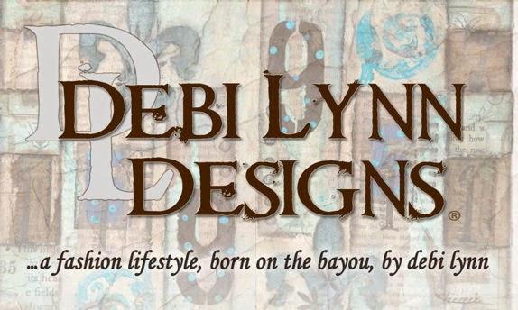 debi lynn designs