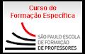 INTEL - EDUCAR
