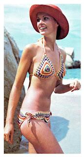 bikini-crochet-vintage-grannies