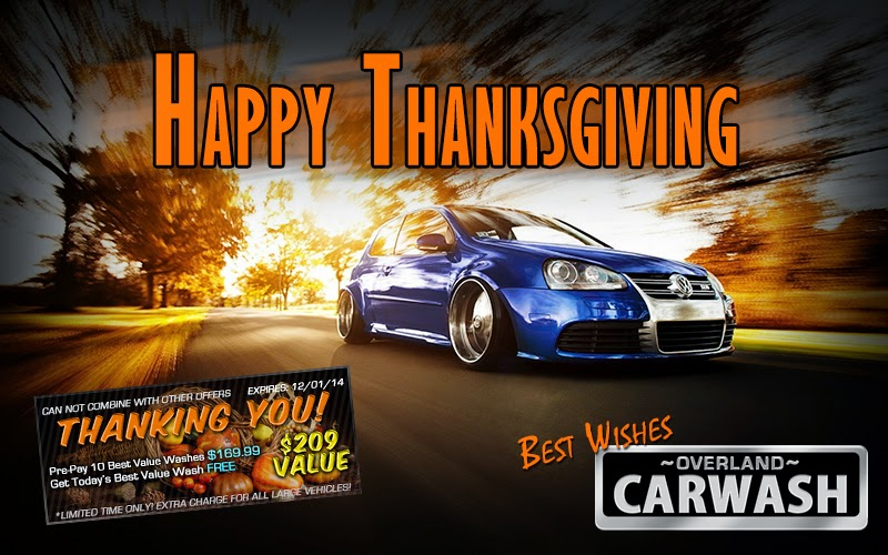 happy-thanksgiving-carwash-los-angeles
