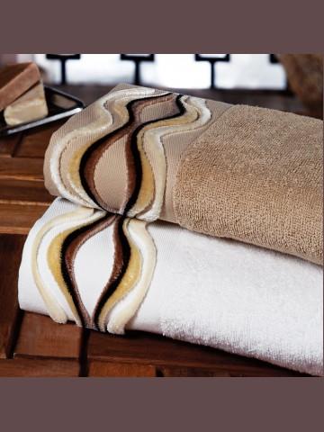 örnek tufting embroidery nakış işleme modelleri 14