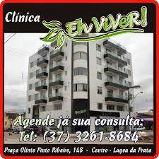 ***  Clínica Eh Viver ***