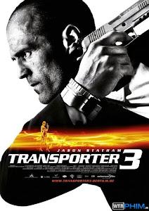 Xem Phim Người Vận Chuyển 3 - Transporter 3