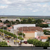 Vídeo sobre Felipe Guerra já ultrapassa mais de 18 mil visualizações