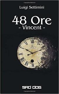 48 Ore - Vincent