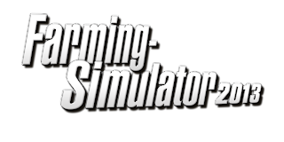 Download Farming Simulator 2013 Free