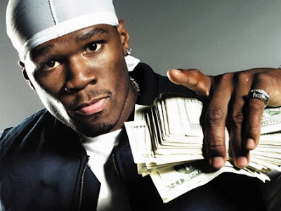 50 Cent - Love, Hate, Love Lyrics