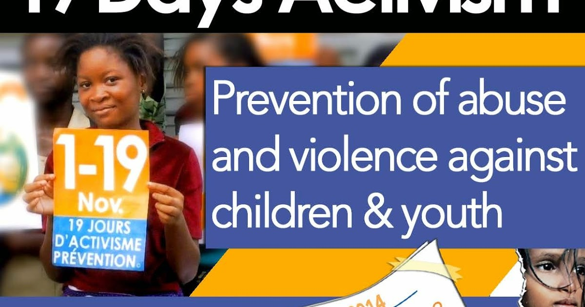 Youth Violence: Prevention Strategies