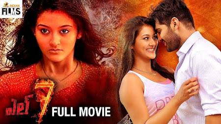 Poster Of L7 Full Movie in Hindi HD Free download Watch Online 720P HD