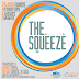"Get ready for ""The Squeeze"" in Athens"