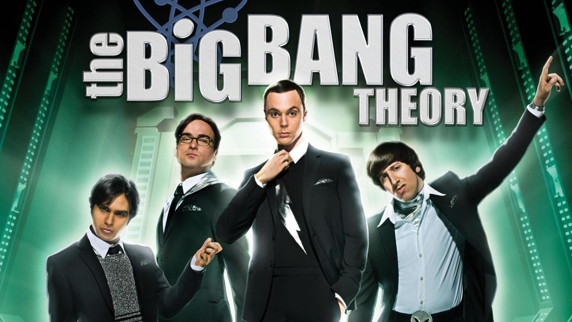 http://2.bp.blogspot.com/-3Yd2RIUoHVY/UIve8bI7CHI/AAAAAAAANDo/qPyGtp5rex0/s0/the-big-bang-theory-cool-1920x1080.jpg
