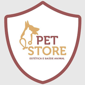 Pet Store Triunfo