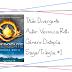 Reseña Trilogía Divergente de Veronica Roth