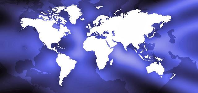 Tratados y Derecho Internacional
