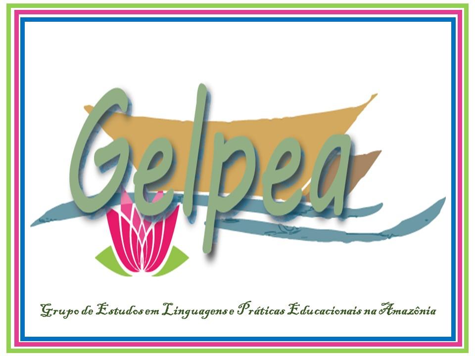 GELPEA