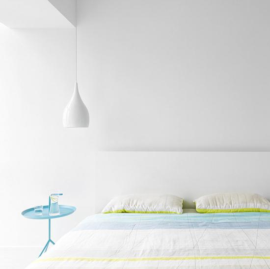 Unduetreilaria whitebedroom10b