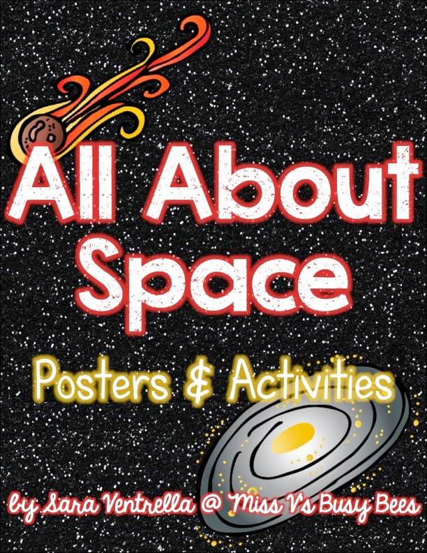 http://www.teacherspayteachers.com/Product/All-About-Space-An-Integrated-Science-Unit-1234751