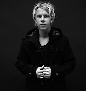 Tom Odell UK Tour