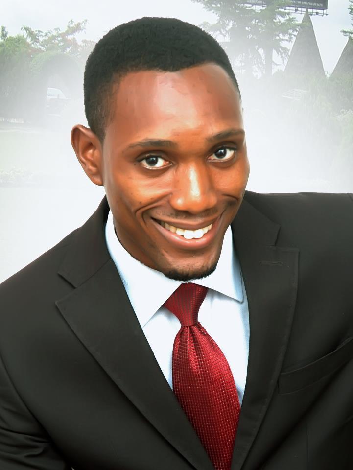 http://google.com/+MosesRichOkojie