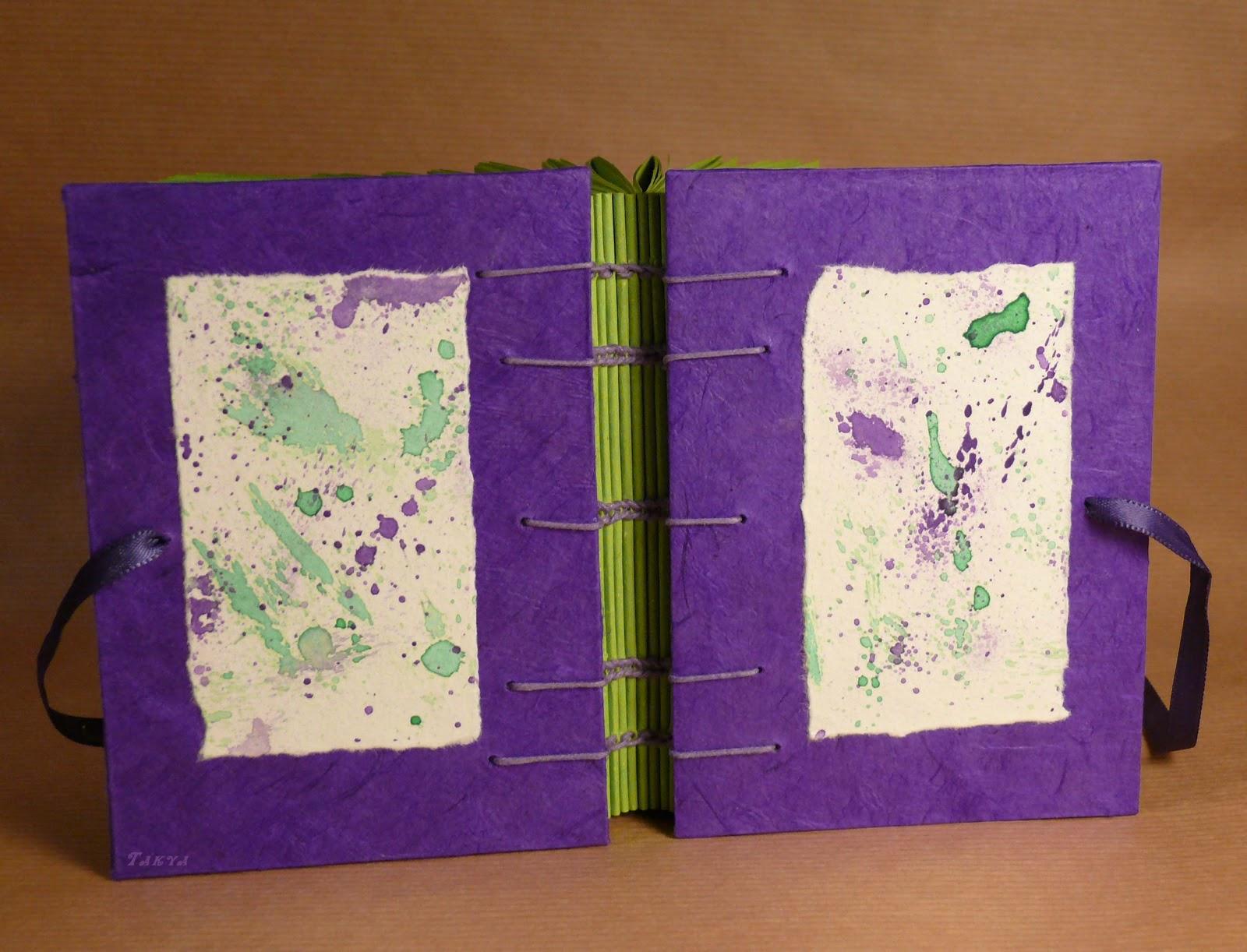 """Quaderni """"contrasti di colore""""  Quad+2011+-+12_C+firma"""