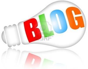 Ide Terbaik Membuat Blog - Dicoba.Info : Kalau tidak Dicoba, mana Tau!