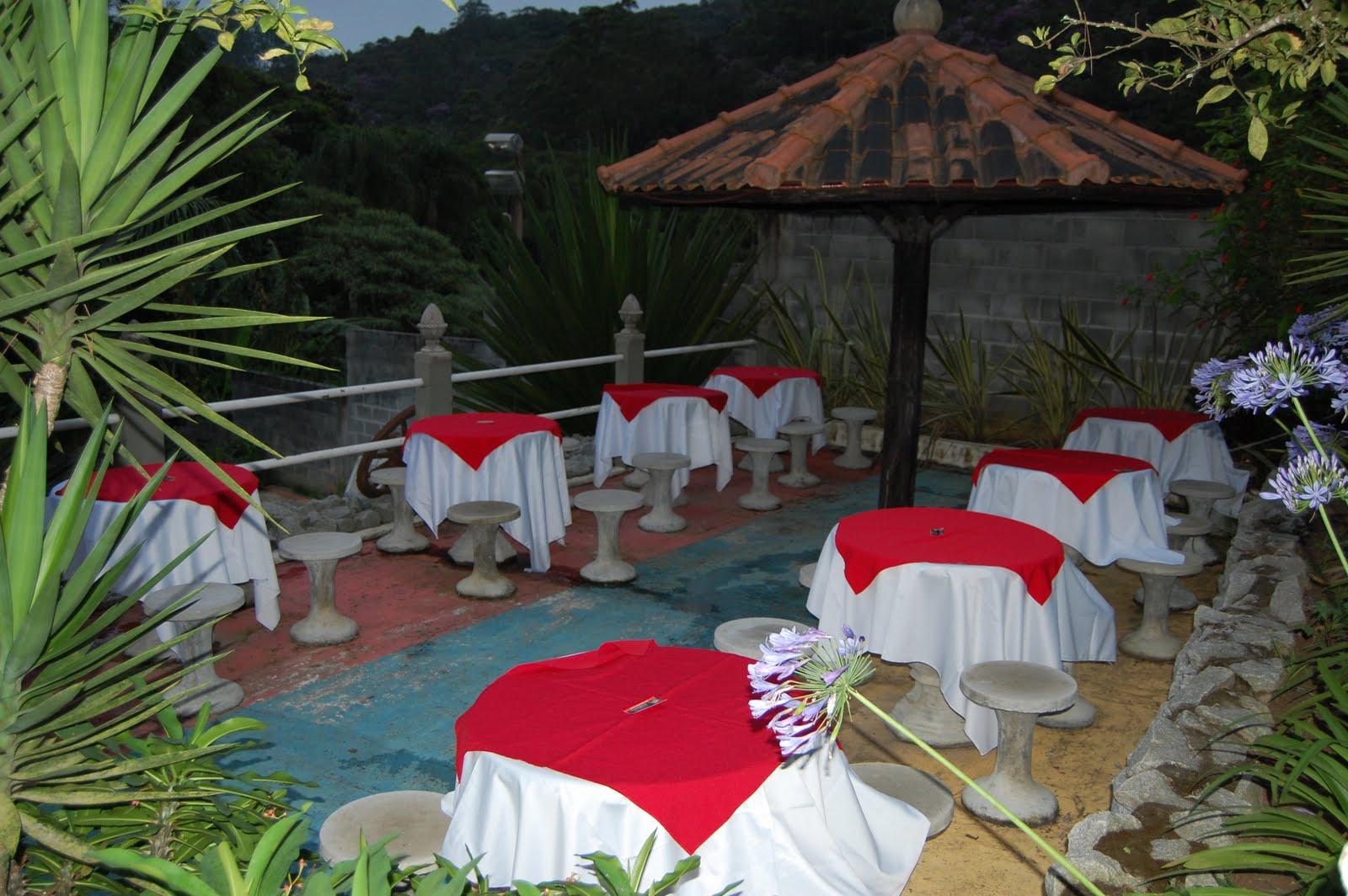 decoracao para casamento em sitio:Casamento em BH: Casamento em Sítio!