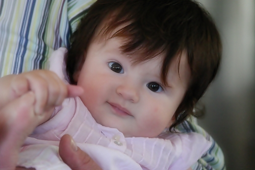 very cute babies wallpapers