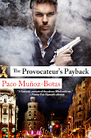 The Provocateur's Payback