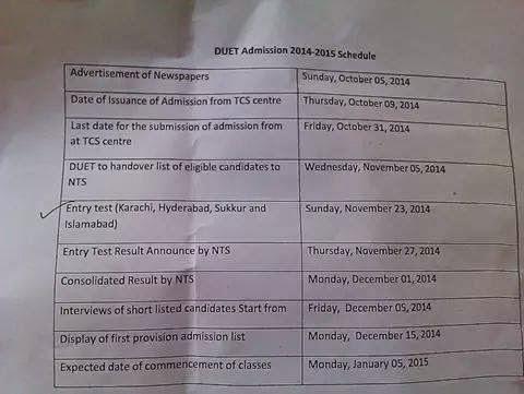 Nutrisystem jobs in pakistan 2016 schedule