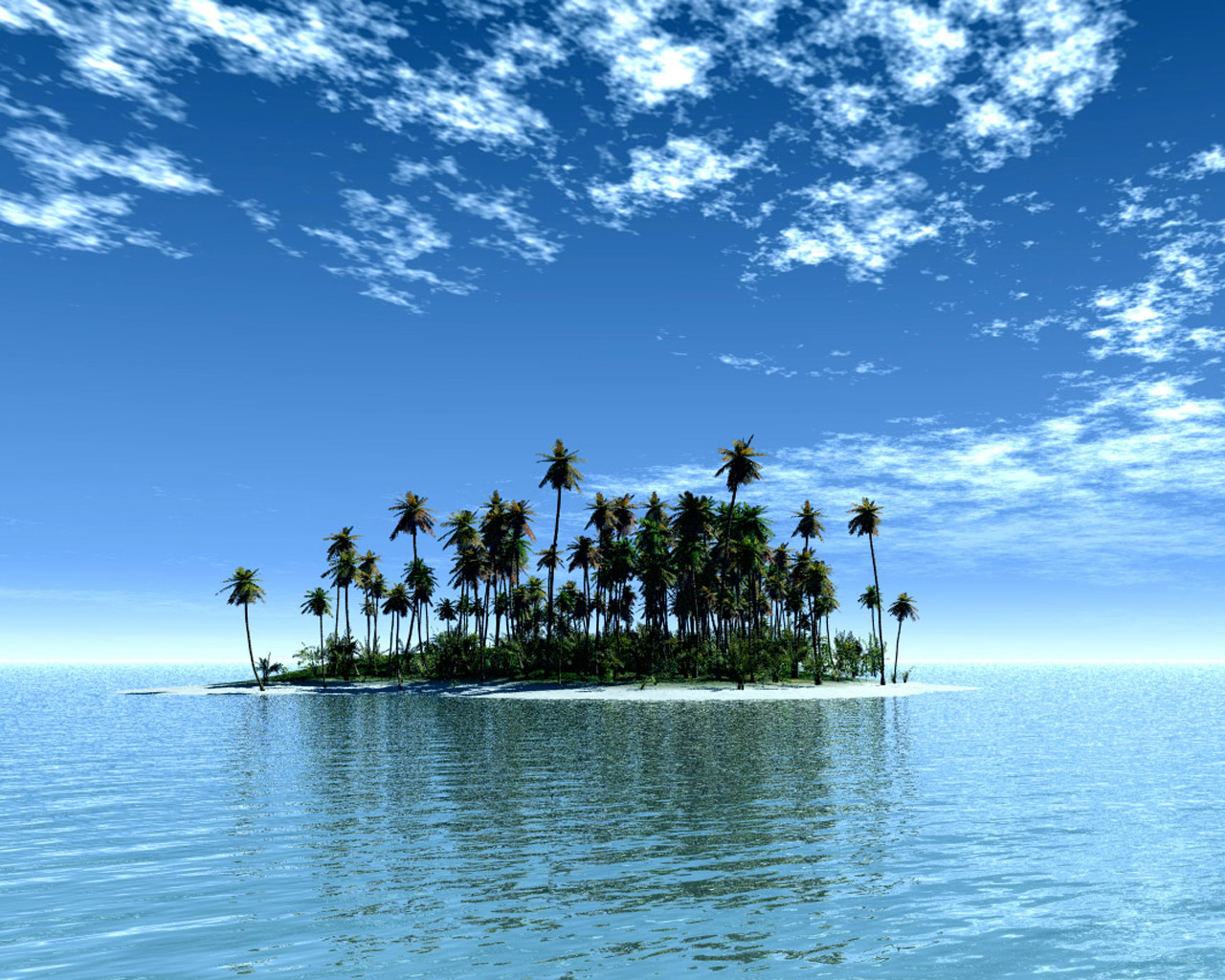wallpaper paisajes playa
