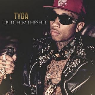 Tyga - Mack Down