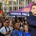 Daniel Radcliffe diz que ainda não pretende visitar o Beco Diagonal em Orlando