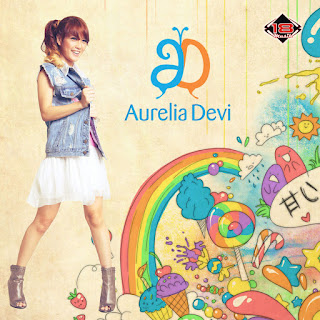 Aurelia Devi - Thanks for Loving Me on iTunes