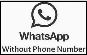 WhatsApp Tips And Tricks 2015